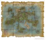 Tatsuyama - Map and Download