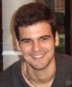 dddxbr's Profile Picture