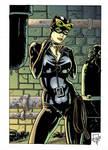catwoman 1 Q