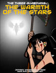 3rd chapter: Warmth of the Stars by SailorEnergy