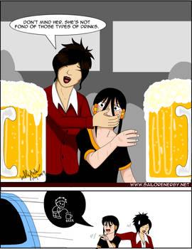 78 Theme Ch. Drink