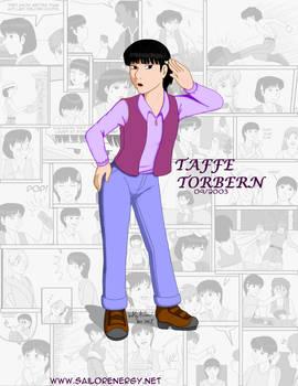 Taffe Torbern