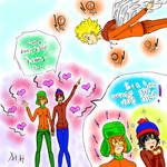 They Killed Kenny_But___ by Maris-Hils