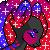 YCH Commission - Ruby by WingsOfNightfall