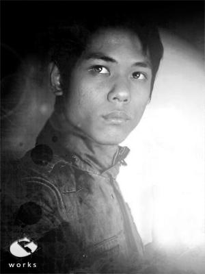 GangosoWorks's Profile Picture