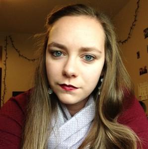 emily3371's Profile Picture