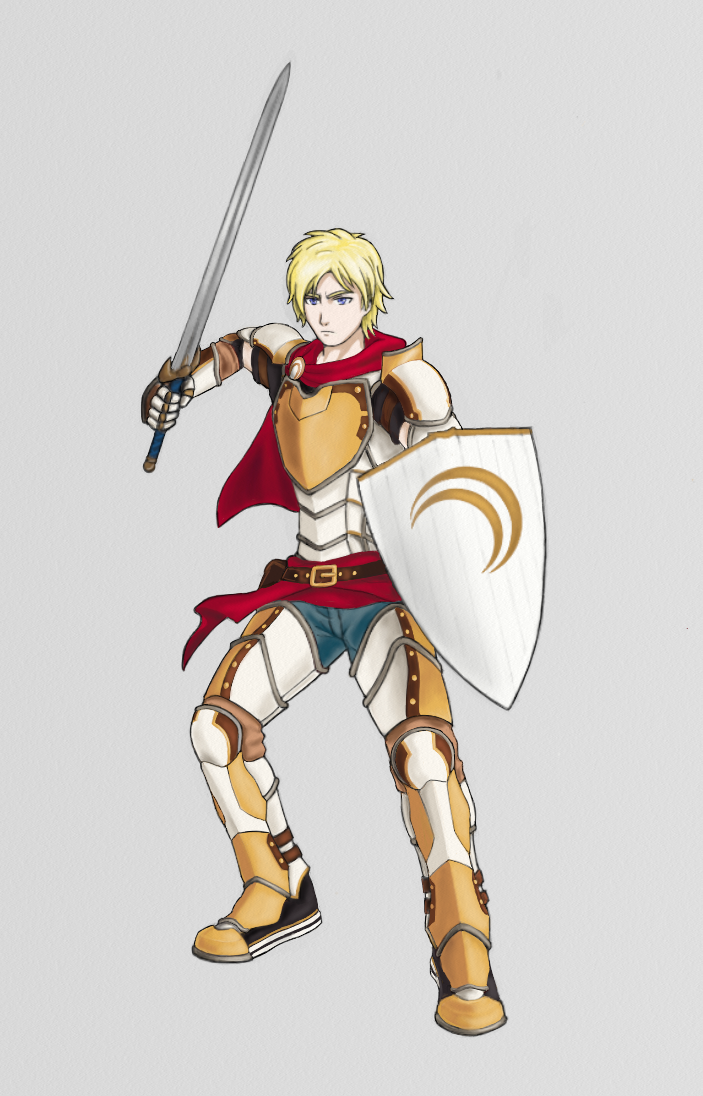 jaune_arc__ver__2__armored_attire_by_acg