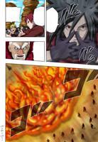 Naruto 560 PG 04 Full A-Kei by XxSasukeUchihaxX17