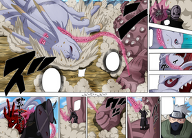 Naruto 567 PG 06 Full A-Kei by XxSasukeUchihaxX17