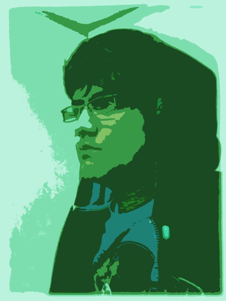 XxSasukeUchihaxX17's Profile Picture