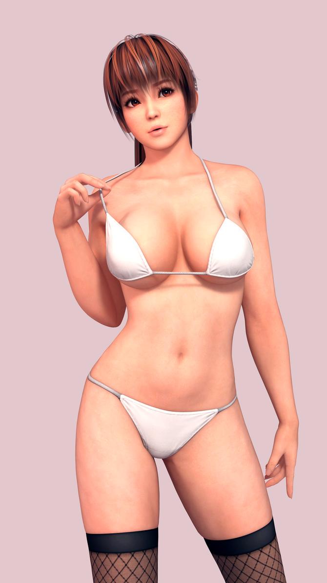 kasumi_white_bikini_by_chrissy_tee-dad8nxk.png