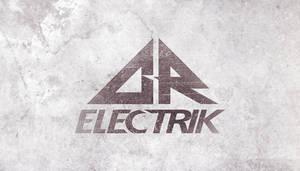 AR Electrik by vsMJ