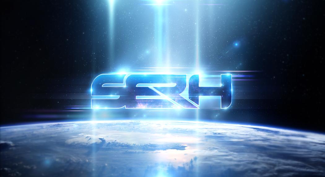 DJ SERH by vsMJ
