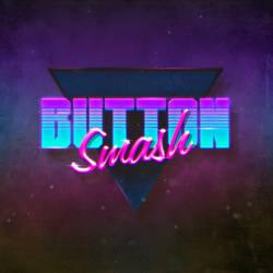 Button Smash