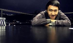 gaky77's Profile Picture