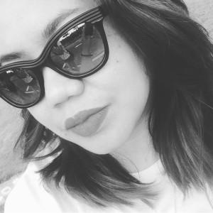 ochie4's Profile Picture