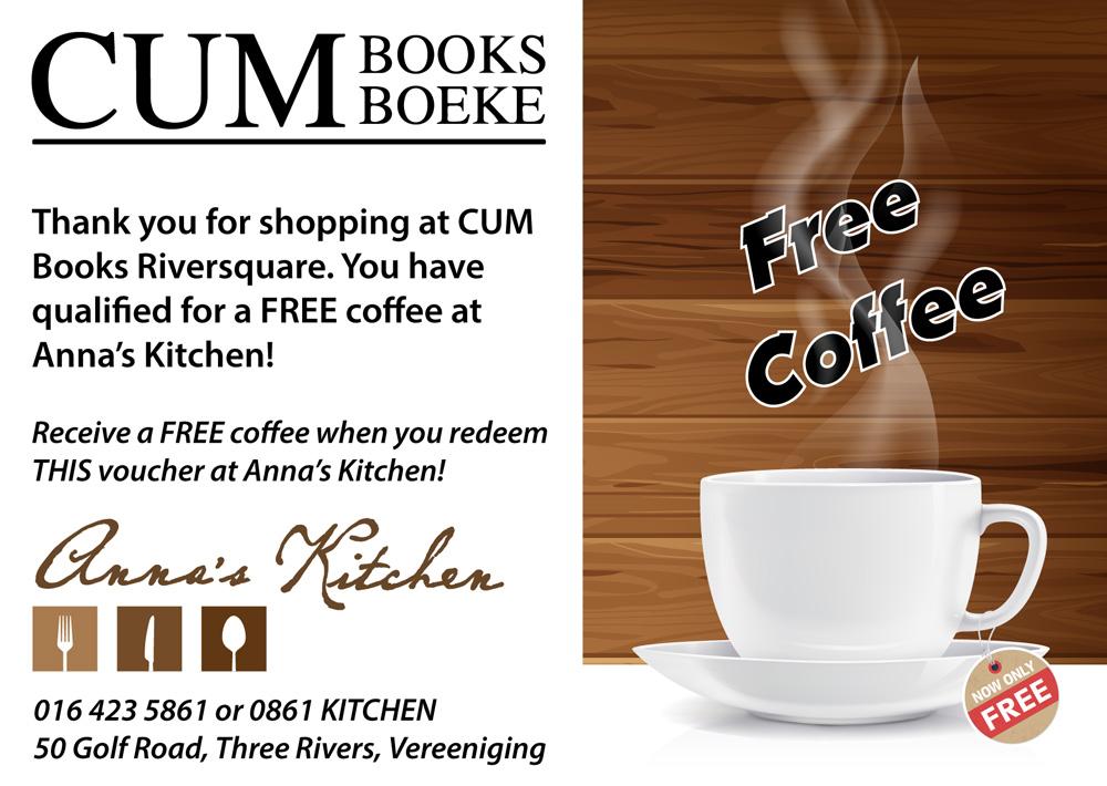 annas kitchen coffee voucher1 by iamredvox - Annas Kitchen