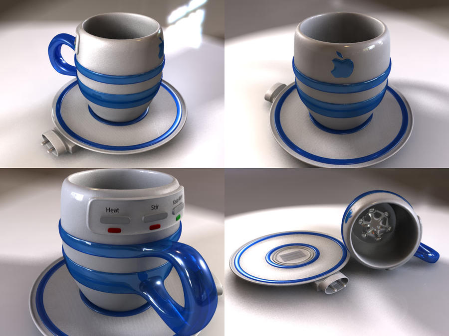 Lce icup v1 0 by nickeatworld by iapple club on deviantart for Apple icup