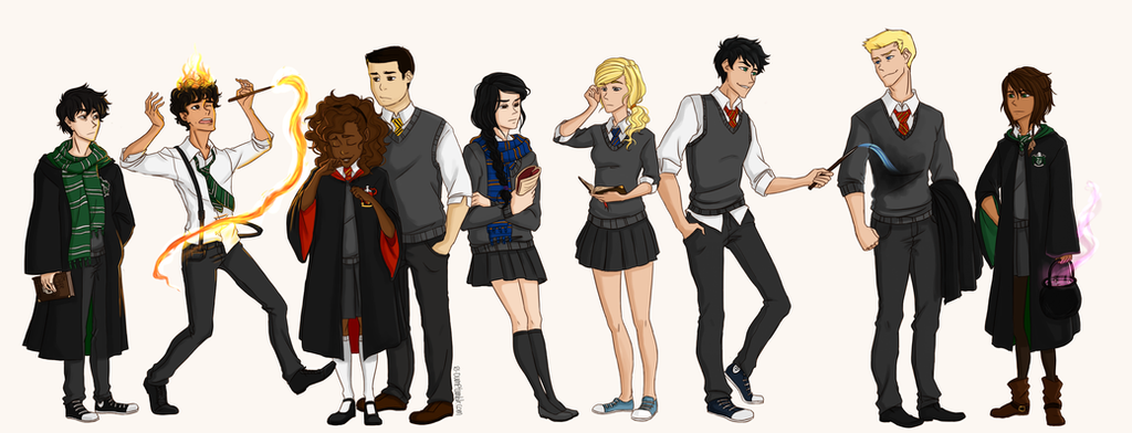 percy_jackson_meets_harry_potter_by_riding_lights-d6cyowf.png