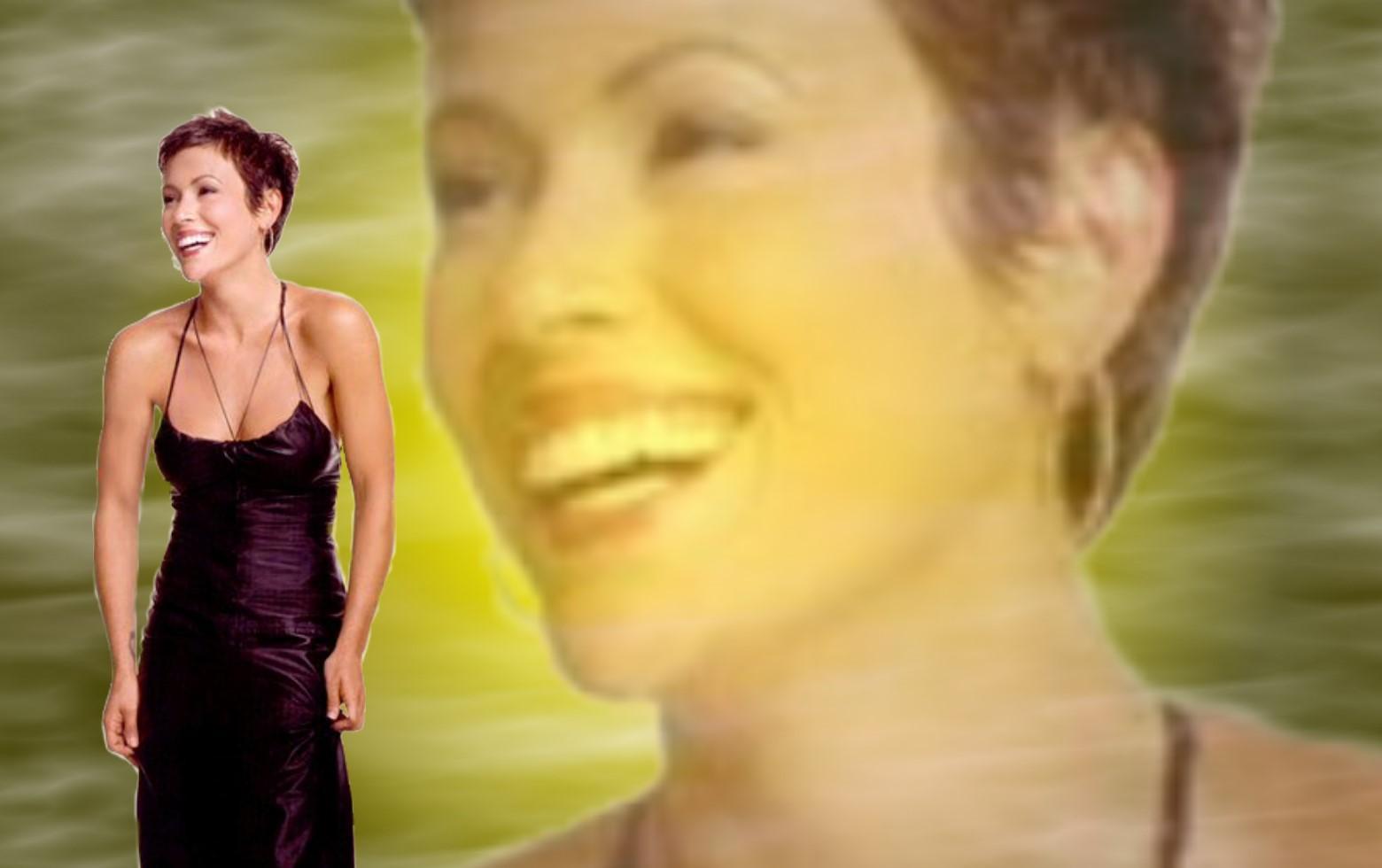 Alyssa Milano 2008 alyssa milano - charmedcharmedimsome1 on deviantart