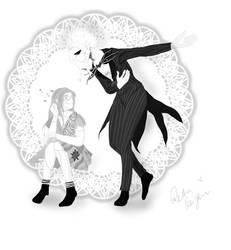 Halloween! by ReikaReigawa