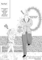 Kasumi asks... by ReikaReigawa