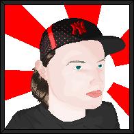 Pixel ID by strikeandrun