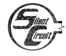 silent circuit submission 1 by godchilde