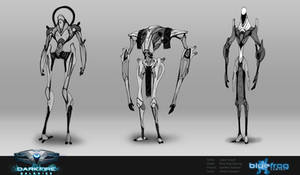onith concepts 2