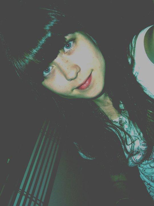 CuriouserX10's Profile Picture