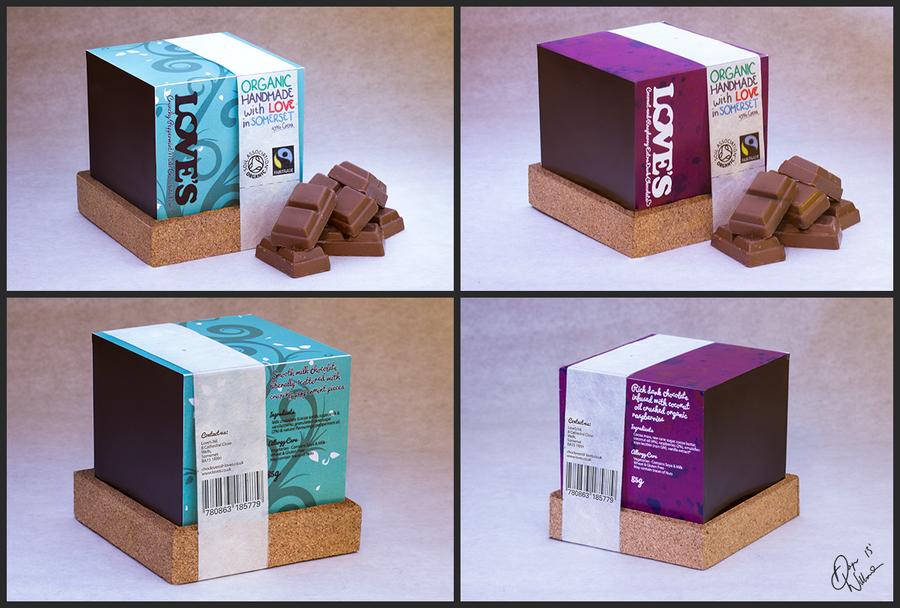 love u0026 39 s chocolate box design by darynjw on deviantart