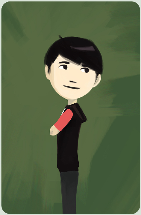aocom's Profile Picture