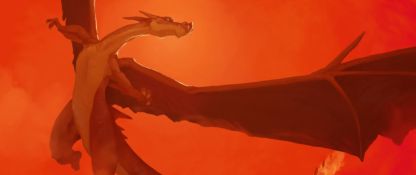 Mega Charizard Y by aocom
