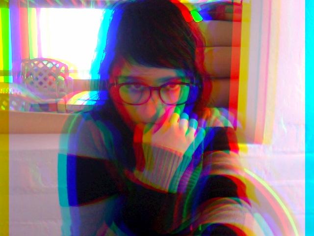 Color by technicolor by espectrito on deviantart - Moviendo perchas ...