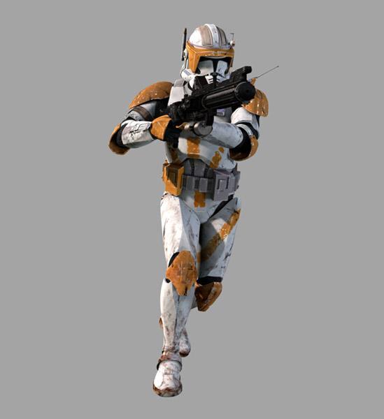 Commander_Cody_by_CloneCommanderNeyo.jpg