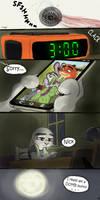 SENSE OF DUTY Page 4