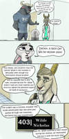 SENSE OF DUTY Page 7 by Asestrada157