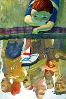 June by jasinski