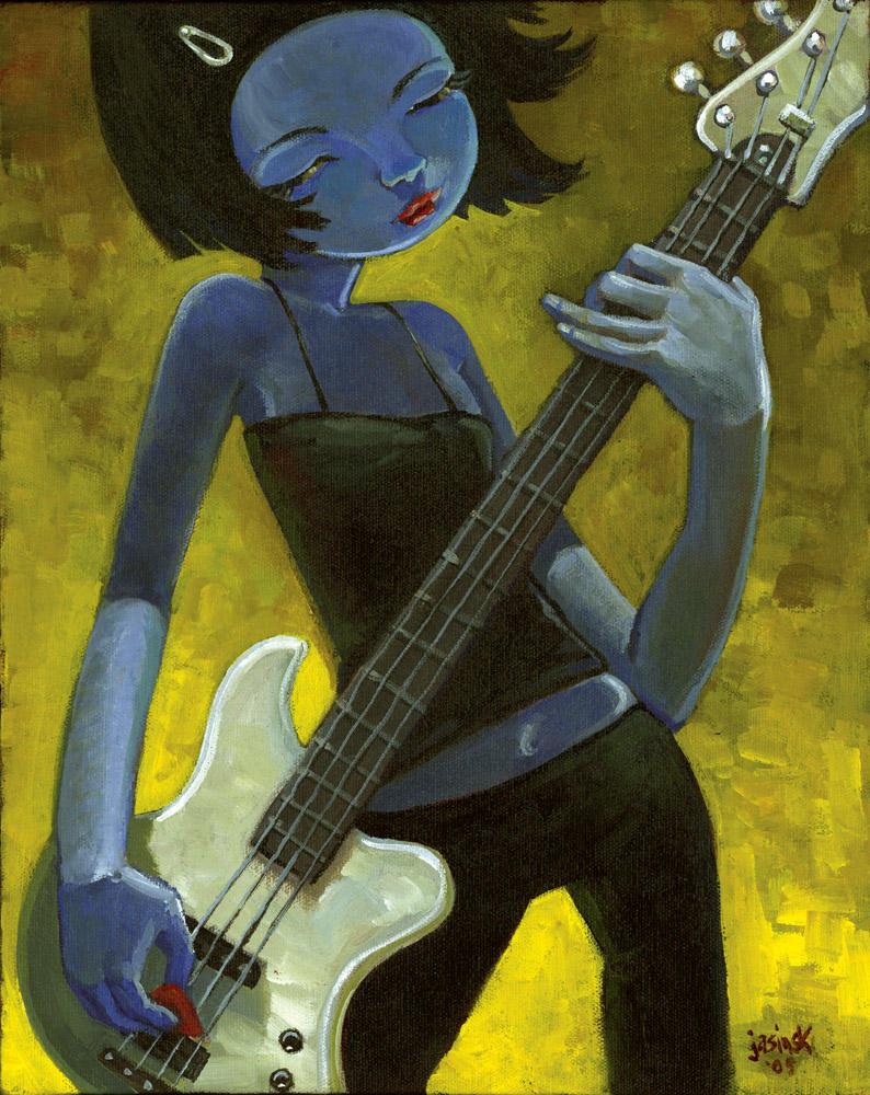 The_Bass_Player_by_jasinski.jpg