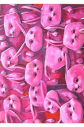 Bubby Chunnies by jasinski