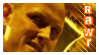 Corey Taylor Stamp by 6SIC6-MAGGOT