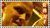 Corey Taylor Stamp by 6SIC6-MAGGOT