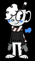 Commission:Milk Boy