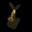 flygen by deadf1