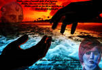 In The Arms Of Kalahira