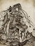 Patterns by Kyoumei