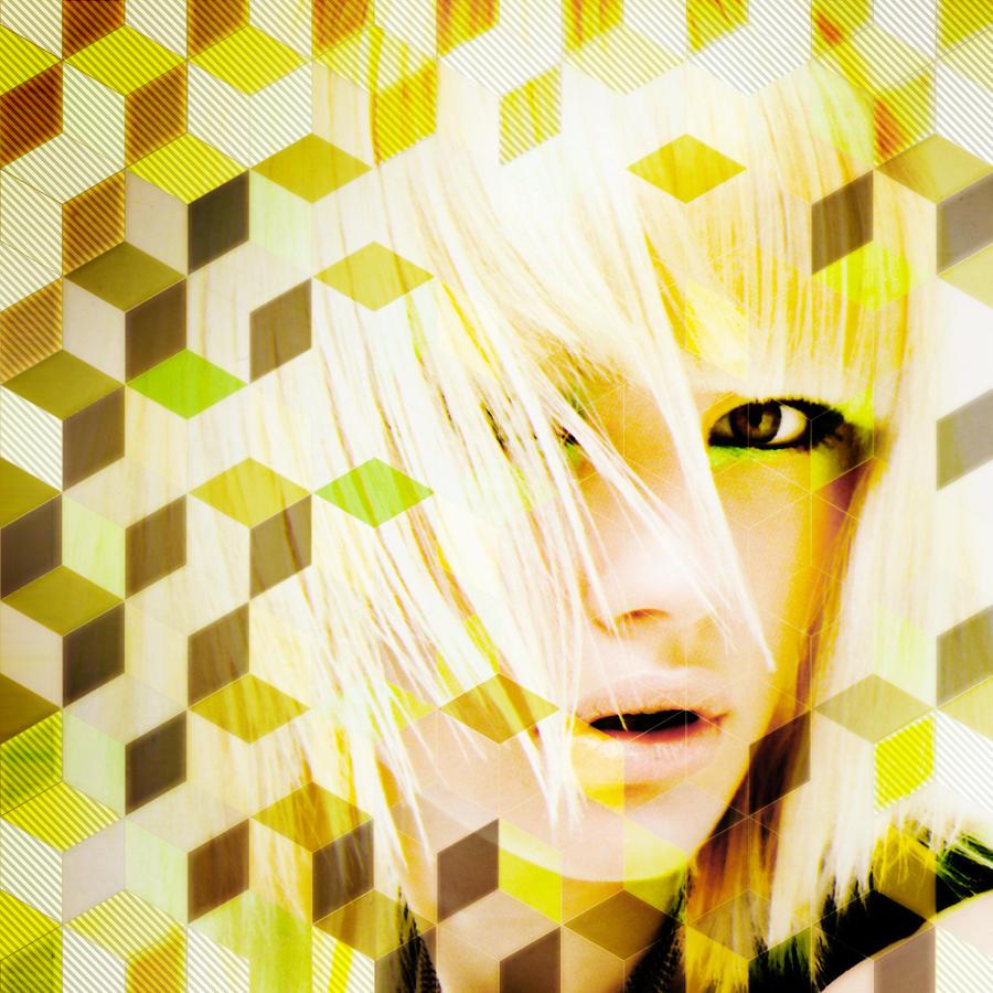 geometry by silv3rpho3nix