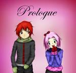 May I Prologue cover