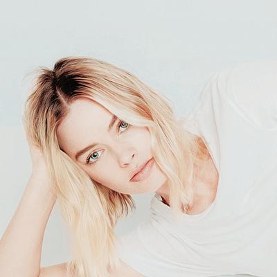 Margot robbie tumblr