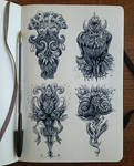 Character doodles02
